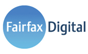 Logo_Fairfax_Digital-110712114302