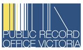 Logo_PROV-110713121258