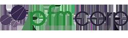 PFM Corp