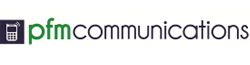 logo-pfmlogistics